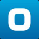 دانلود Terrain Home – Sidebar & Search v0.340 لانچر اختصاصی سامسونگ