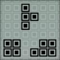 بازی قدیمی تتریس Tetris Classic – Brick Game v21.0