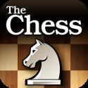 دانلود The Chess ~Crazy Bishop~ v1.1.1 بازی شطرنج