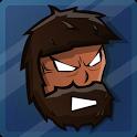 دانلود The Chuck v1.1 بازی جذاب و سرگرم کننده