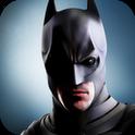 بازی جذاب شوالیه تاریکی The Dark Knight Rises v1.1.2