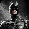 دانلود The Dark Knight Rises 1.1.6 بازی جذاب شوالیه تاریکی