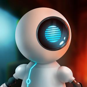 دانلود The Great Wobo Escape Ep.1 1.0.3013 بازی فرار بزرگ رباتی – قسمت اول