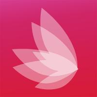 دانلود The Image Converter 4.0 نرم افزار تبدیل فرمت تصاویر در اندروید