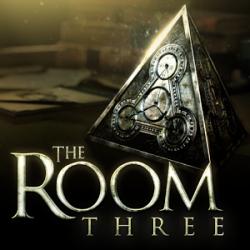 دانلود The Room Three 1.02 build 13 بازی درهای اسرار آمیز