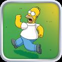 دانلود The Simpsons™: Tapped Out v4.1.3 بازی سرگرم کننده
