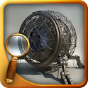 دانلود The Time Machine Hidden Object v1.0 بازی سرگرمی