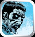 دانلود The Walking Dead: Assault v1.0 حمله به مردگان