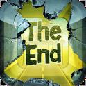 دانلود TheEndApp PRO v2.18 بازی پرش از موانع