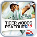 بازی معروف گلف تایگر وود Tiger Woods PGA TOUR 12 v1.1.41