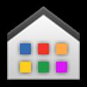 دانلود Tile Launcher Pro v1.51 لانچر کشویی