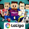 Tiny Striker La Liga – Best Penalty Shootout Game