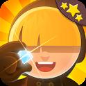دانلود Tiny Thief v1.0 بازی دزد کوچک