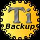 Titanium Backup PRO v4.8.1 قویترین مدیریت برنامه ها