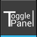 TogglePanel