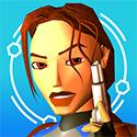 دانلود Tomb Raider II v1.0.36RC بازی تام رایدر ماجراجو