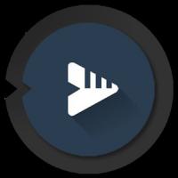 دانلود BlackPlayer Ex 20.28 نرم افزار بلک پلیر اندروید
