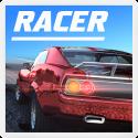 دانلود Top Speed: Drag & Fast Racing 1 بازی بالاترین سرعت