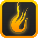 Torch 2012 v1.1.0