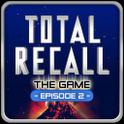 قسمت دوم بازی با گرافیک Total Recall با Total Recall The Game Ep2 v1.0