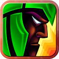 دانلود Totem Runner v1.0.1 بازی فانتزی و سرگرم کننده