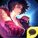 دانلود Touch Fighter v1.58 بازی مبارزات تن به تن