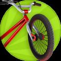دانلود Touchgrind BMX 1.14 بازی دوچرخه سواری