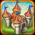 بازی استراتژیکی و شهرسازی Townsmen Premium v1.0.2