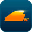 بازی شبیه سازی راننده قطار Trainz Driver v1.0.1