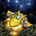 دانلود Traxion v1.0.2 بازی سفینه فضایی