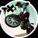 دانلود Trial Xtreme 3 v6.2 موتور سواری با گرافیک عالی