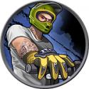 دانلود Trial Xtreme 4 v1.1 بازی موتور سواری تریل