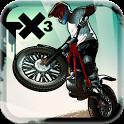 دانلود Trial Xtreme 3 v4.5 بازی موتور سواری با گرافیک عالی