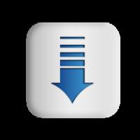 دانلود Turbo Download Manager 4.32 دانلود منیجر حرفه ای اندروید
