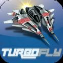 دانلود TurboFly HD v2.1 بازی سفینه فضایی