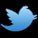 Twitter v3.1.0 برنامه رسمی شبکه اجتماعی تویتر
