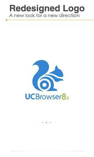 UC Browser - Surf it Fast - مرورگر پرقدرت یو سی