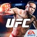 دانلود EA SPORTS™ UFC 1.0.725758 بازی بوکس اندروید