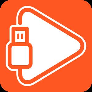 دانلود USB Audio Player PRO 2.2.2 نرم افزار پخش اهنگ یو اس بی