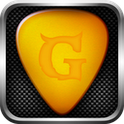 Ultimate Guitar Tabs v1.7.1 تجربه دل انگیز گیتار در اندروید