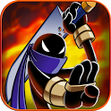 دانلود Ultimate Stick Fight v1.2 بازی جنگجوی بزرگ