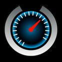 Ulysse Speedometer Pro v1.5.10 بهترین سرعت سنج و داشبورد برای خودرو