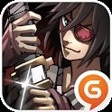 دانلود Undead Slayer v1.1.0 بازی جذاب جنگی