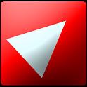 دانلود Unity Launcher v3.01 برنامه سئویچ بین نرم افزارها