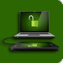 HTCdev | اموزش انلاک کردن گوشی های HTC