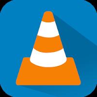 VLC Mobile Remote – PC & Mac