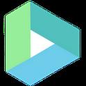 VPlayer Video Player FULL v1.4.3.1 پخش فایلهای ویدیوئی