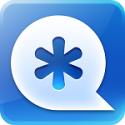 دانلود Vault-Hide SMS, Pics & Videos 5.0.22.22 نرم افزارمخفی کردن فایل ها
