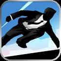 دانلود Vector v1.0.2 بازی زیبای حرکات پارکور