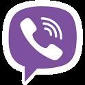 دانلود Viber : Free Calls & Messages v4.1.1.10 وایبر تماس و پیامک رایگان